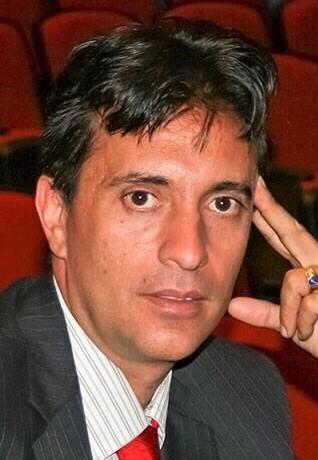 Arturo Morell pagina principal INDEX
