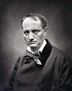Charles_Baudelaire_239_X_301