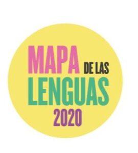 MAPA DE LAS LENGUAS