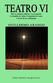 Teatro VI_Portada 175 X 270