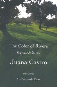Del color de los ríos en inglés 350 X 532