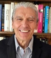 Gonzalo Navajas