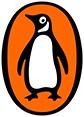 Logo - Penguin Random House I