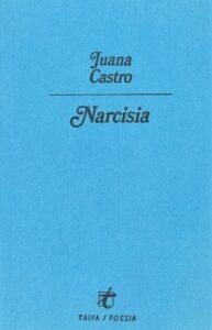 Narcisia 367 X 570