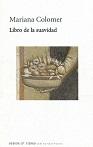 (RESEÑA) (2) LIBRO DE LA SUAVIDAD de Mariana Colomer 93 X 147