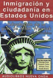 Inmigración y ciudadanía 330 X 484