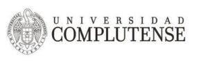 Universidad Complutense 137 X 427